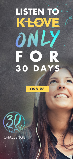 30 Day Challenge 2021 - Vertical Modal 2
