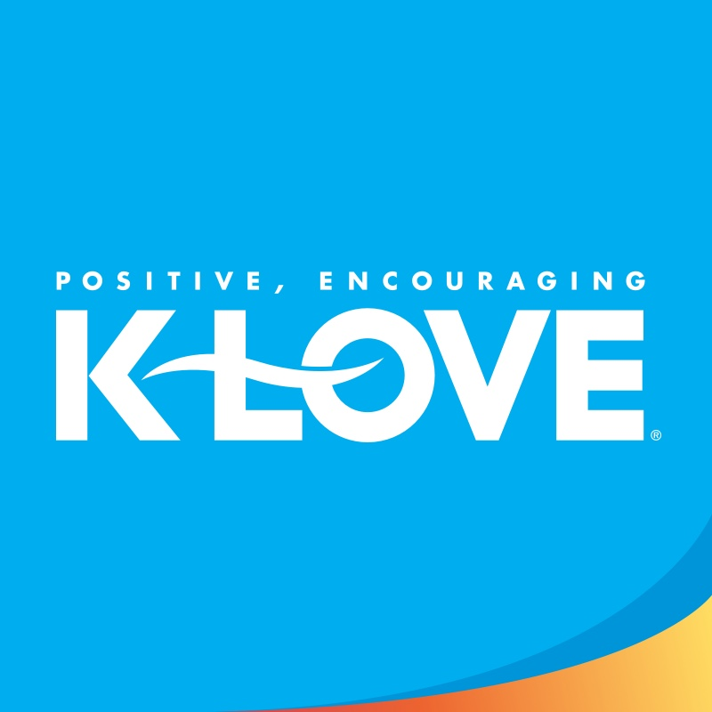 K Love Christmas Tour Michigan 2020 Home   Positive Encouraging K LOVE
